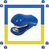 Степлер Mini Economix (сшивает 10 листов)