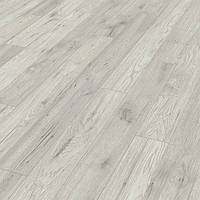 NATURAL TOUCH 10.0/33 PREMIUM 34142 SQ Гикори Фресно / Hickory Fresno