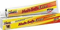 Паста для выведения шерсти Malt Soft extra  для  кошек 100 гр.