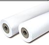 Агроволокно укрывное белое 30 г/м² 12,65х100