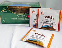 Цяньпи - для поджелудочной и селезенки, сахарний диабет, при камнях в почках