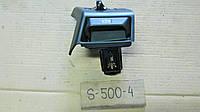 Ручка сброса ручного тормоза Мерседес S-Класс W220 рестайлинг A 220 427 03 20, A2204270320