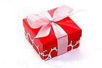 Подарок ко Дню Влюбленных!