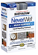 NeverWet - антибактериальное средство, фото 6