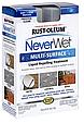Водоотталкивающее покрытие NeverWet, фото 6