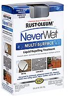 Комплект NeverWet