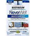 Купить покрытие NeverWet по невысокой цене, фото 2