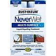 NeverWet - антибактериальное средство, фото 4