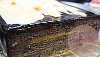 "Торт ""Захер"""