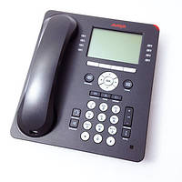 IP Phones AVAYA, NORTEL, ремонт, сервис