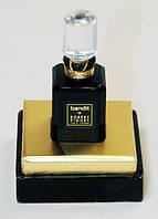 Нишевая парфюмированная вода унисекс Robert Piguet Bandit 50ml