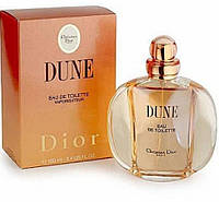 Духи женские Christian Dior Dune (Кристиан Диор Дюна)