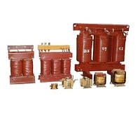 Трансформаторы напряжения 1-фазные, 3-фазные сухие, маслянные, ОСМ, ОМ, ТСЗ, ТСЗИ, ТСПЗ, фото 1