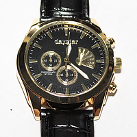 Мужские кварцевые наручные часы (W115) оптом недорого в Одессе