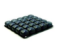 Противопролежневые подушки ROHO / противопролежневая подушка «Mosaic »