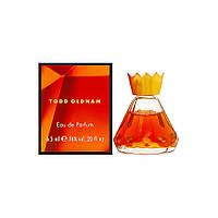 Todd Oldham Духи Todd Oldham 6,4ml parfume ВИНТАЖ