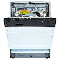 Посудомоечная машина Freggia DWI6159