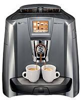 Автоматические кофемашины б/у