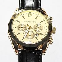Мужские кварцевые наручные часы (W124) оптом недорого в Одессе