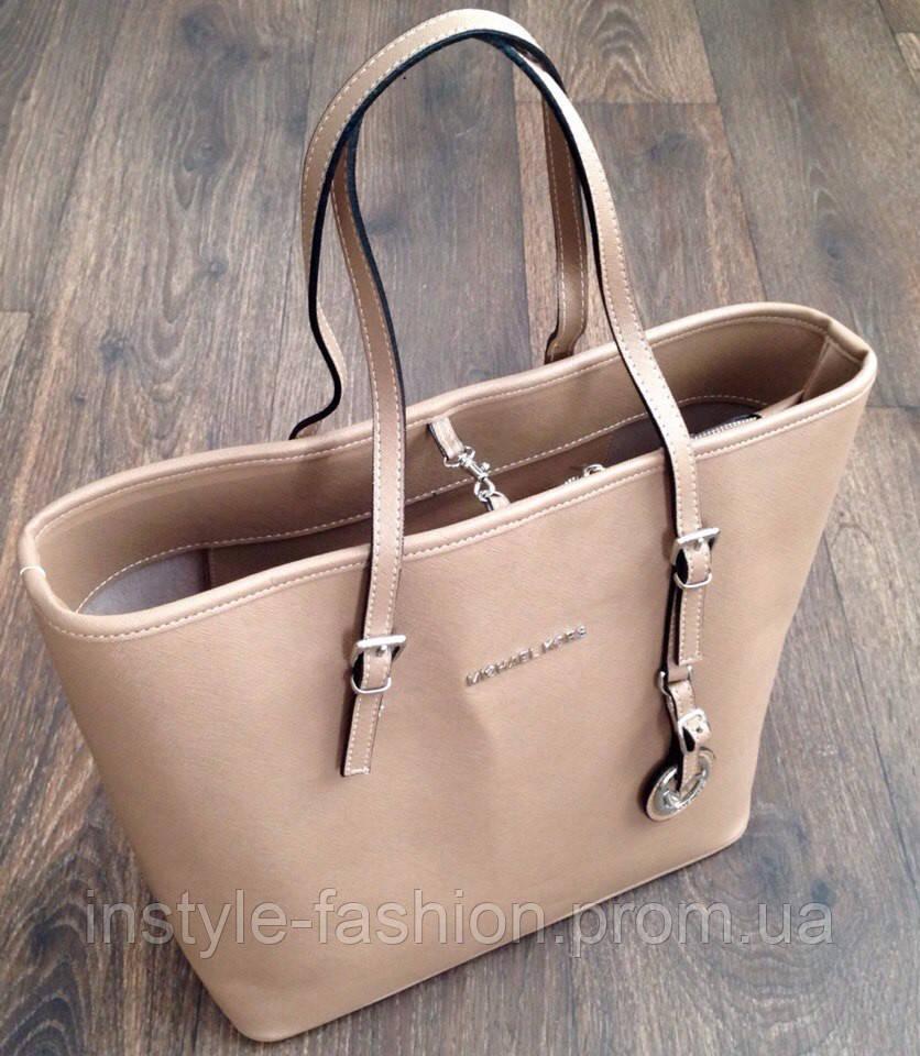 сумка Michael Michael Kors купить : Michael kors