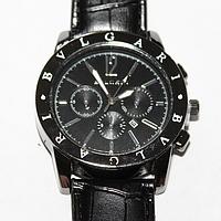 Мужские кварцевые наручные часы (W125) оптом недорого в Одессе