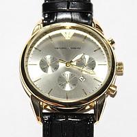 Мужские кварцевые наручные часы (W129) оптом недорого в Одессе