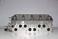 Головка блока цилиндров (ГБЦ) Ланос 1400