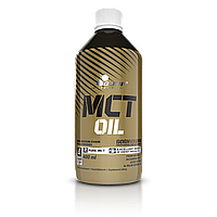 Olimp MCT OIL 400 ml, фото 1