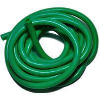 Эспандер - трубка для фитнеса. Материал: латекс. Размер 0,2 х 0,5 х 0,9 х 300 см.