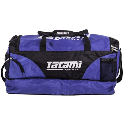 Сумка спортивная TATAMI Super Kit Bag