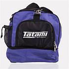 Сумка спортивная TATAMI Super Kit Bag, фото 2