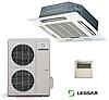 Кассетный кондиционер Lessar LS-H41BEA4/LU-H41UGA4