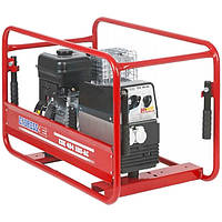 Сварочный генератор ENDRESS ESE 404 SBS-AC (ESE 404 SBS-AS)