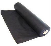 Агроволокно черное плотность 30 (3.2м-100м)