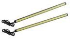 Ходовые огни 21 cm (COB), фото 2