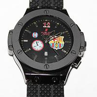 Мужские кварцевые наручные часы (W164) оптом недорого в Одессе