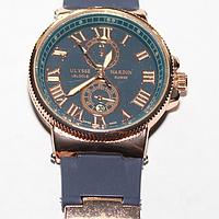 Мужские кварцевые наручные часы (W166) оптом недорого в Одессе