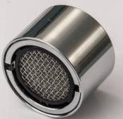 Антивандальный аєратор 5 л/мин