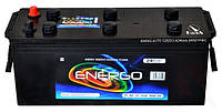 Аккумулятор ENERGO 6V 165AH/800A (165 820)