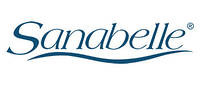 Sanabelle (санабель)