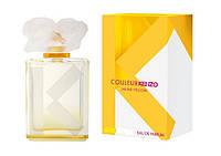 Женская парфюмированная вода Kenzo Couleur Kenzo Jaune-Yellow