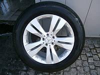 "Колеса 19"" Mercedes-Benz GL-Klass W164X"