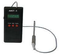 Термоанемометр Аист-5