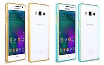 Чехлы для Samsung Galaxy A3 (2015) / A300