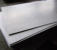 Титановые плиты