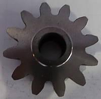 Шестерня 12-зубов к бетономешалке Altrad Liv MLZ  145NG  (65015)
