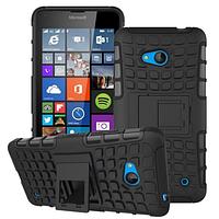 Бронированный чехол (бампер) для Microsoft Lumia 640