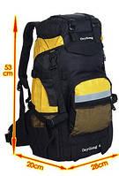 Рюкзак для похода Deyilong , фото 1