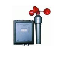 Анемометр АСЦ-3  М-95  МС-13  АСО-3  АРИ-49  АПР-2