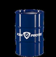 Компрессорное масло KSM PROTEC Compressor VDL 46 , 200л